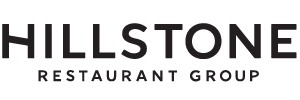 Hillstone Restuarant Group